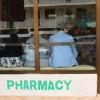Mediciner plockas ihop